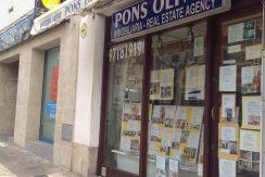 ESPORLES-   ALQUILERES- VENTA  casas, chalets, apartamentos, solares,