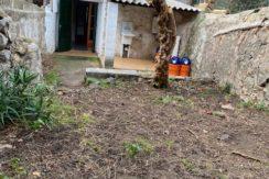 ESPORLES, ALQUILO CASA 2 PLANTAS, SIN MUEBLES