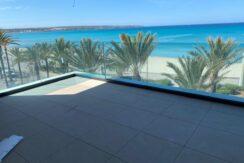 Playa de Palma-Sometimes, ático a estrenar